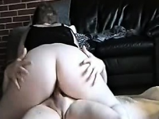danish slut wife rides me