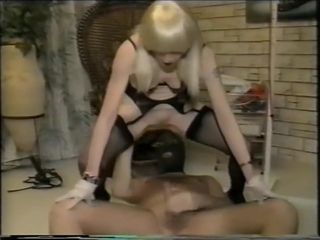 Super-naughty hard-core vid gargle witness witness demonstrate