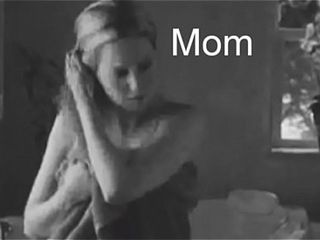 Mommy little one compilation fixing 2