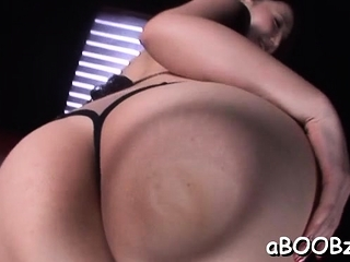 Ultra-kinky chinese Sayuki Kanno is cuckold on her hubby