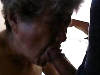 LatinaGranny compilation of old granny pics and ph