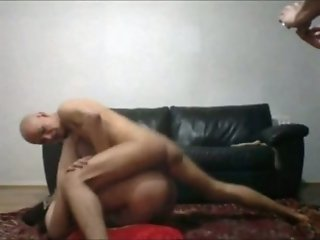 The adventures of Indian married sexy housewife with a white guy