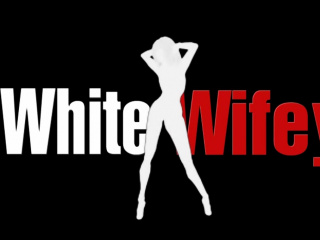 Multiracial extraordinary big black cock fuckfest With mischievous Housewife