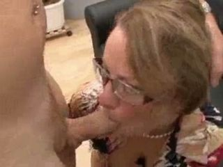 STEP mommy luvs ass-fuck hook-up AND inhale MORE ON GOXXXHD