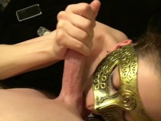 Dt - ginormous money-shot on my face|4::dt,6::Amateur,12::money-shot,20::MILF,38::HD,46::Verified Amateurs,57::Brunette