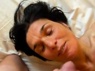 Adult homemade fucked and cosmetic