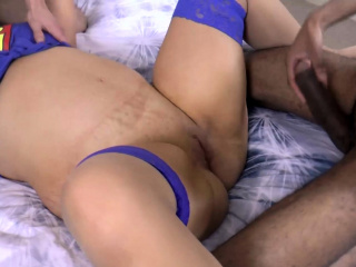 AgedLovE impressive hard-core Groupsex with Matures