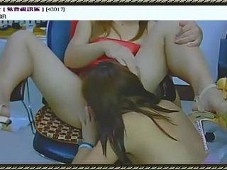 寫真佳苗自慰妹妹寂寞直播換妻 chinese wifey pal Lena paul black cougar Rio Nena Aubrey black Fifa chinese stepdaughter Nekolukka Sleepove