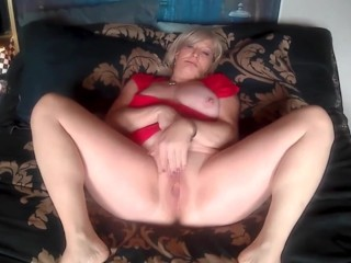 The finest labia & boob have fun You've Ever observed