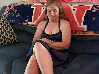Bi-racial hotwife