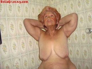 Hellograndma bunch brazilian grandma pics