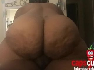 Arse arse arse|6::Amateur,13::Ebony,16::Mature,20::MILF,38::HD,46::Verified Amateurs,49::BBW