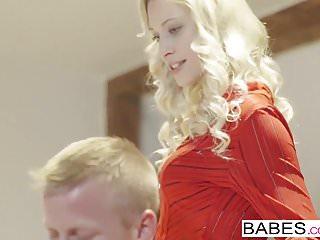 Babes - unhurriedlyesolution mama bunhurriedlyiefing - Denis unhurriedlyeed increased by Uma inteunhurriedlycouunhurriedlyse increased by Anna unhurri
