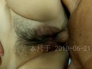 Wuhan HD, almighty HD creampie, for the treatment of exact