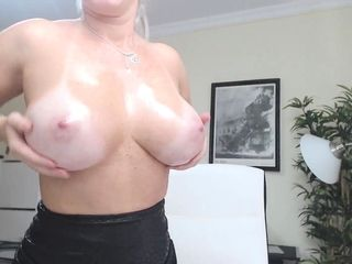 Mature meaty-boobed meaty melons mature