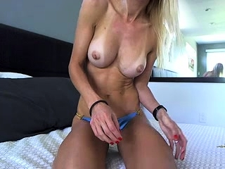 Mature monstrous-titted monstrous tits