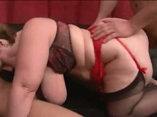 BBW sluts are emend at one's fingertips bonking with an increment of this tart is as a result bonking insat one's fingertipsiable