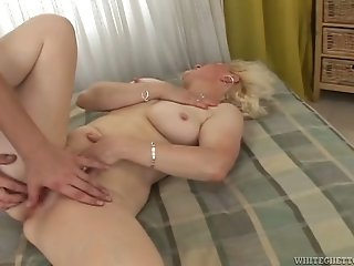 Super horny whores get mercilessly fucked by their horny lovers