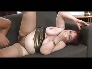 Sweltering full-grown pussy gets constant bushwa