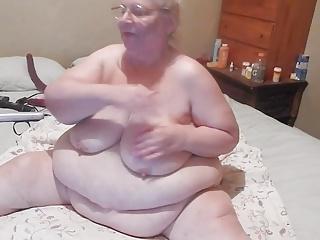 oil tits