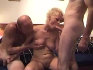 German fledgling pornography sandwich - fledgling group sex