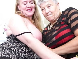 "OldNannY Lily May and Savana lezzy Scenes|<iframe src=""https://embeds.sunporno.com/embed/1364828"" frameborder=""0"" width=""6"
